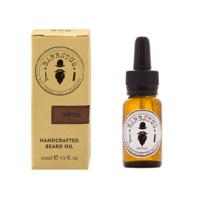 beard oil_coffee mic