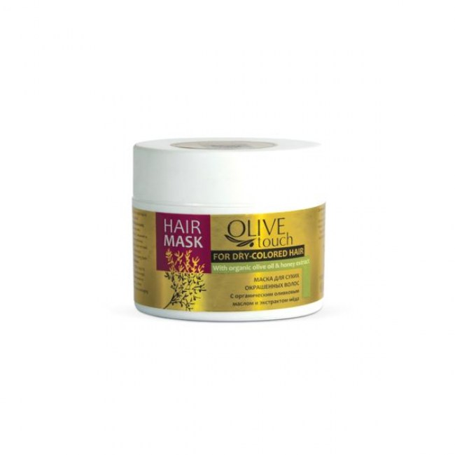 masca-par-uscat-ulei-masline-olive-touch-nhcosmetice
